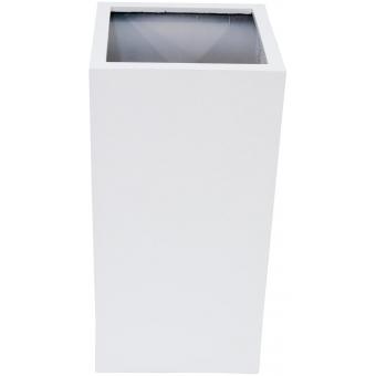EUROPALMS LEICHTSIN BOX-80, shiny-white #2