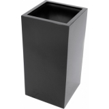 EUROPALMS LEICHTSIN BOX-80, shiny-black