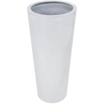 EUROPALMS LEICHTSIN ELEGANCE-110, shiny-silver
