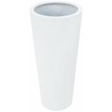 EUROPALMS LEICHTSIN ELEGANCE-110, shiny-white