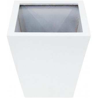 EUROPALMS LEICHTSIN BASIC-50, shiny-white #2