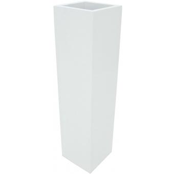 EUROPALMS LEICHTSIN BOX-120, shiny-white