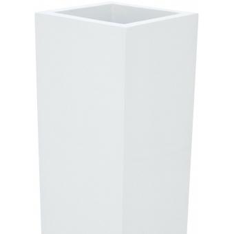 EUROPALMS LEICHTSIN BOX-120, shiny-white #2