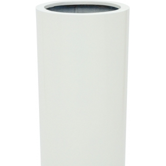 EUROPALMS LEICHTSIN TOWER-120, shiny-white #2