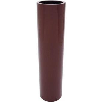 EUROPALMS LEICHTSIN TOWER-120, shiny-red