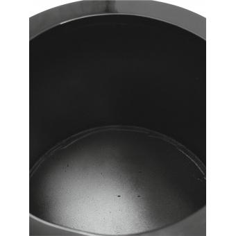 EUROPALMS LEICHTSIN TOWER-120, shiny-black #3