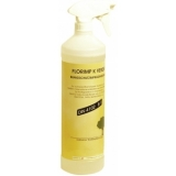 ACCESSORY Fire Protection Spray DIN4102/B1, 1l