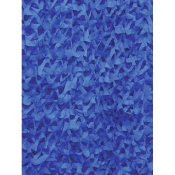 EUROPALMS Decoration Net, Sky, 600x300cm