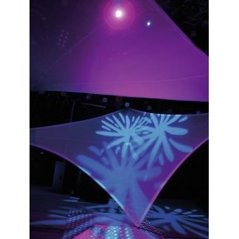 EUROPALMS Deconet, Star, 500cm #7