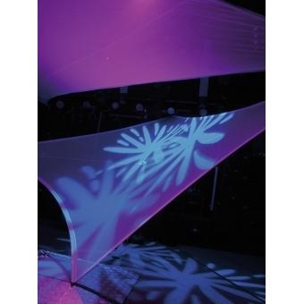 EUROPALMS Deconet, Star, 500cm #11