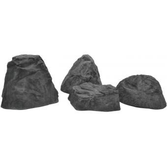EUROPALMS Artifical Rock, Quartzite #2
