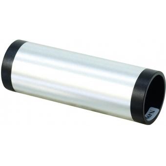 OMNITRONIC SLM Calibration Tool #2