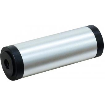 OMNITRONIC SLM Calibration Tool #5