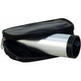 OMNITRONIC SLM Calibration Tool