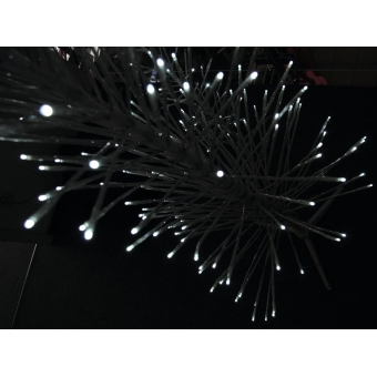 EUROPALMS Design tree with LED cw 120cm #4