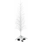 EUROPALMS Design tree with LED cw 120cm