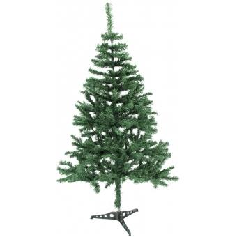 EUROPALMS Fir tree, 150cm