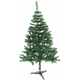 EUROPALMS Fir tree, 150cm