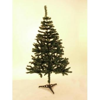 EUROPALMS Fir tree, 210cm #2