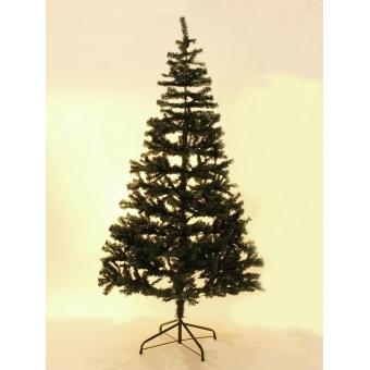 EUROPALMS Fir tree, 240cm #2