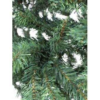 EUROPALMS Fir tree, 240cm #4