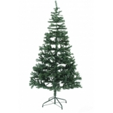 EUROPALMS Fir tree, 240cm