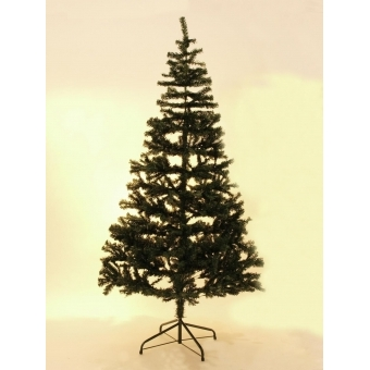 EUROPALMS Fir tree, 300cm #2