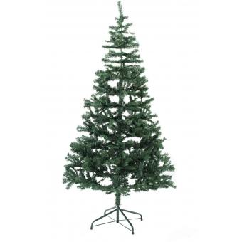 EUROPALMS Fir tree, 390cm