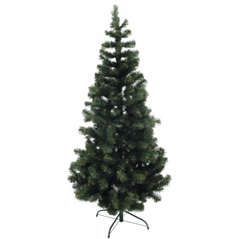 EUROPALMS Premium Fir tree, green, 180cm