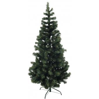 EUROPALMS Premium Fir tree, green, 180cm