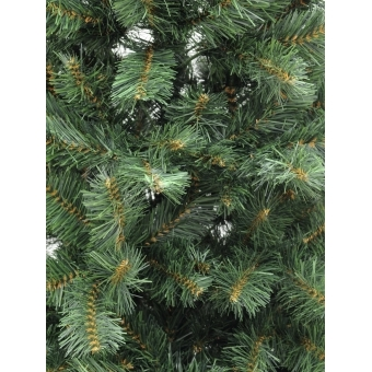 EUROPALMS Premium Fir tree, green, 180cm #2