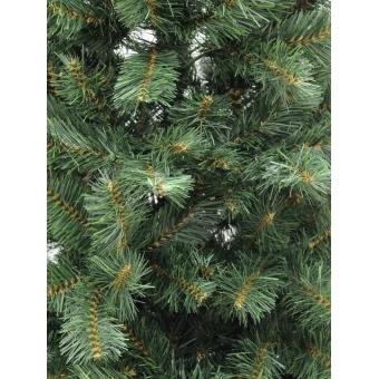 EUROPALMS Premium Fir tree, green, 180cm #2