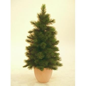 EUROPALMS Mini fir tree, 90cm #2