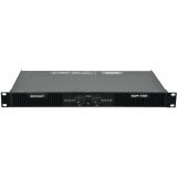OMNITRONIC EDP-700 Class D Amplifier