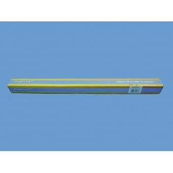 OMNILUX XOP-15 100V/1500W Blade Receptacle #2