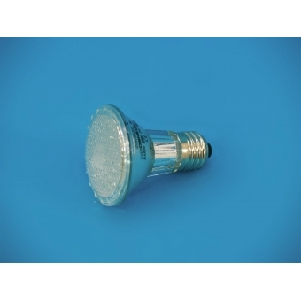 OMNILUX PAR-20 240V E-27 36 LED 5mm 6400K #4