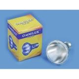 OMNILUX PAR-20 230V/50W E-27 spot