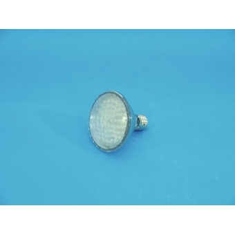 OMNILUX PAR-30 240V E-27 50 LED white #2