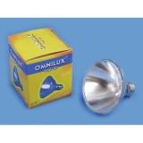 OMNILUX PAR-30 240V/100W E-27 spot