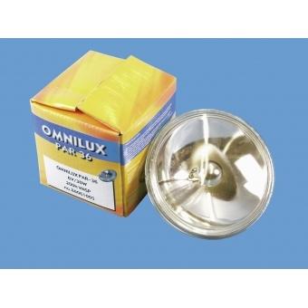 OMNILUX PAR-36 6.4V/30W G-53 VNSP 200h
