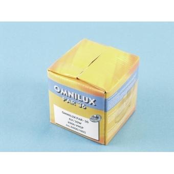 OMNILUX PAR-36 6.4V/30W G-53 VNSP 200h #2