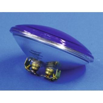 OMNILUX PAR-36 6.4V/30W G-53 VNSP blue #3