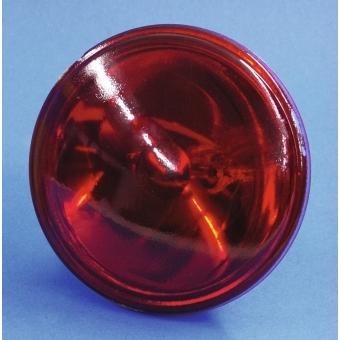 OMNILUX PAR-36 6.4V/30W G-53 VNSP red #2
