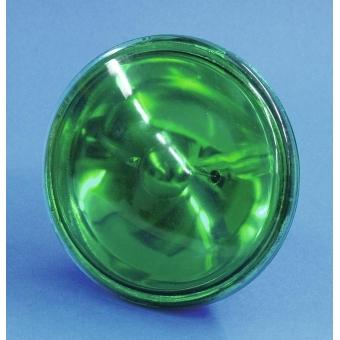 OMNILUX PAR-36 6.4V/30W G-53 VNSP green #2