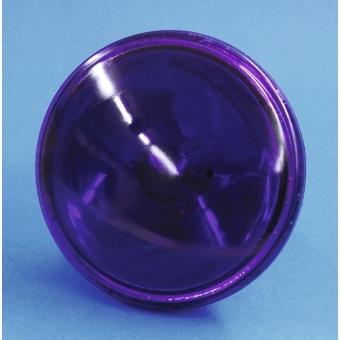 OMNILUX PAR-36 6.4V/30W G-53 VNSP violet #2