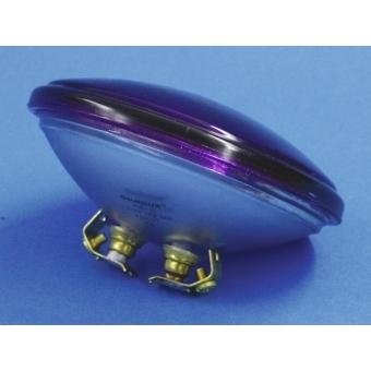 OMNILUX PAR-36 6.4V/30W G-53 VNSP violet #3