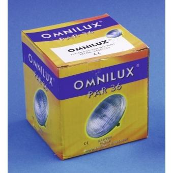 OMNILUX PAR-36 6.4V/30W G-53 WFL 300h #4