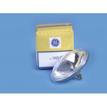 GE H4515 PAR-36 6V/30W halo 100h