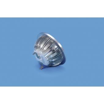 OMNILUX LED AR111 PAR-36 12V 7x1W 3200K #2