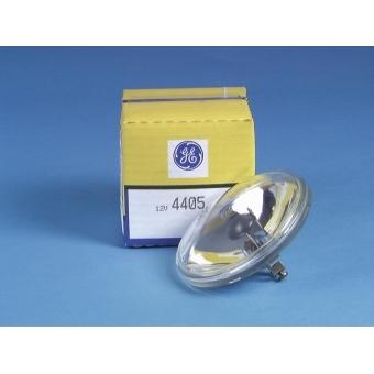 GE 4405 PAR-36 12,8V/30W G-53 VNSP 100h